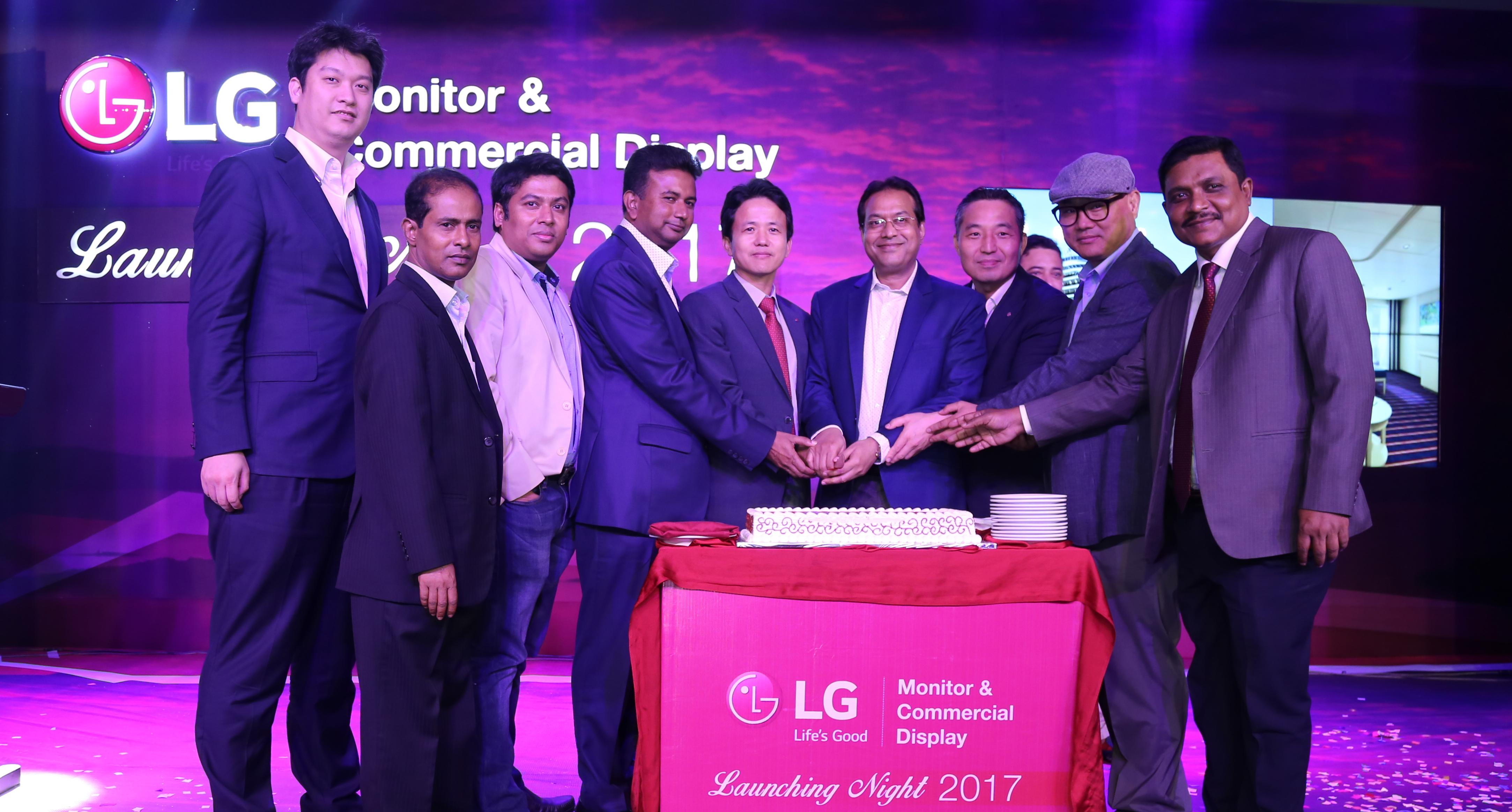 LG-Monitor-Techshohor1