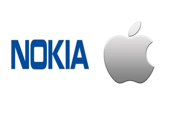 Nokia-Apple-Techshohor