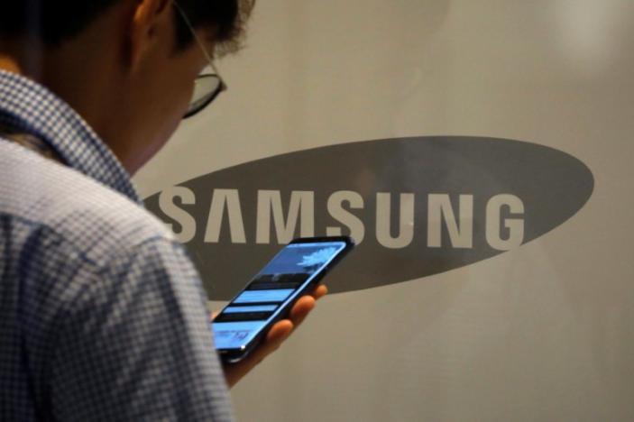 Samsung-Techshohor