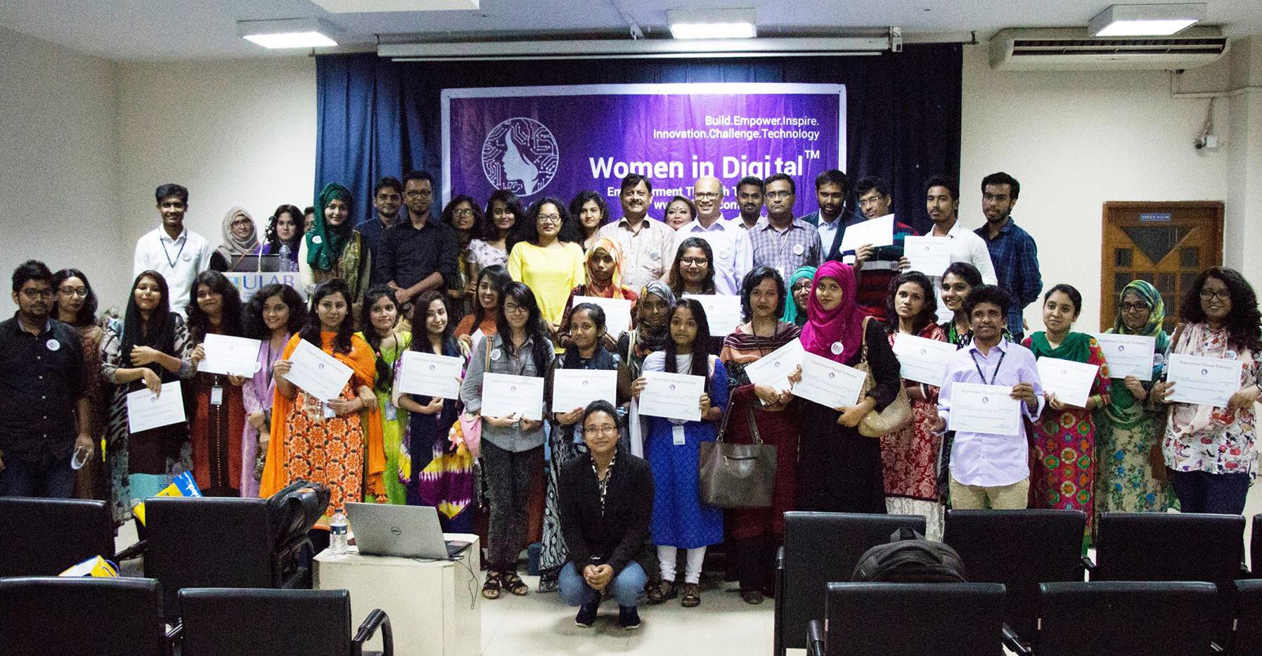 Women-in-digital-Techshohor