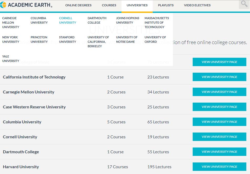 academic-earth-techshohor