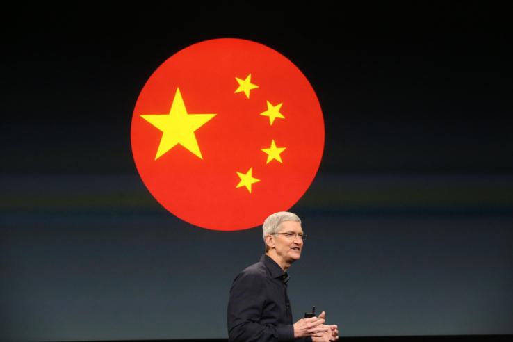 apple-china-techshohor