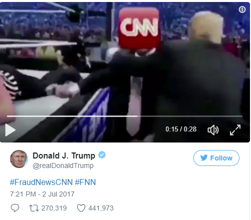 cnn-techshohor