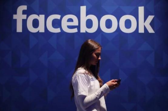 facebook-fine-techshohor