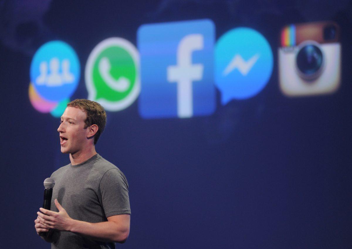 facebook-zakarbarg-techshohor