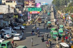 india-driverless-cars-techshohor