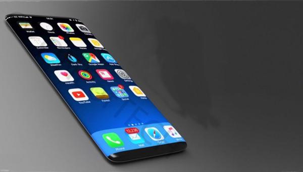 iphone-8-delay-techshohor