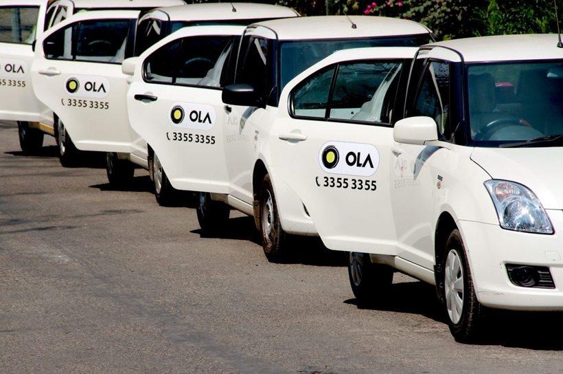ola-service-techshohor