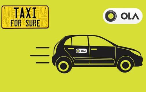 ola-taxi-techshohor