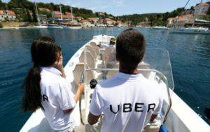 ubar-croatia-techshohor