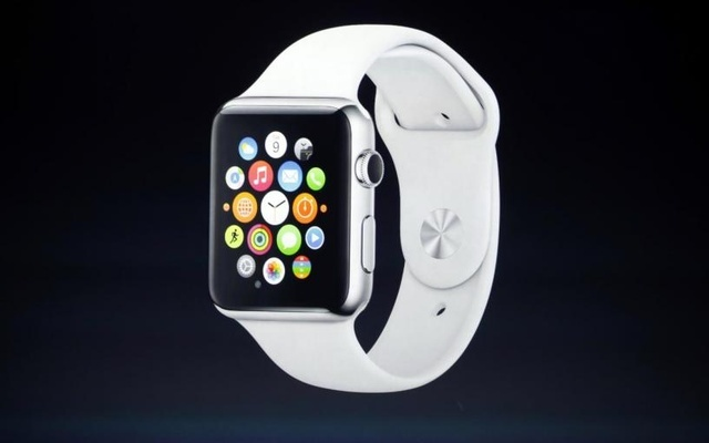 Apple-Watch-Techshohor