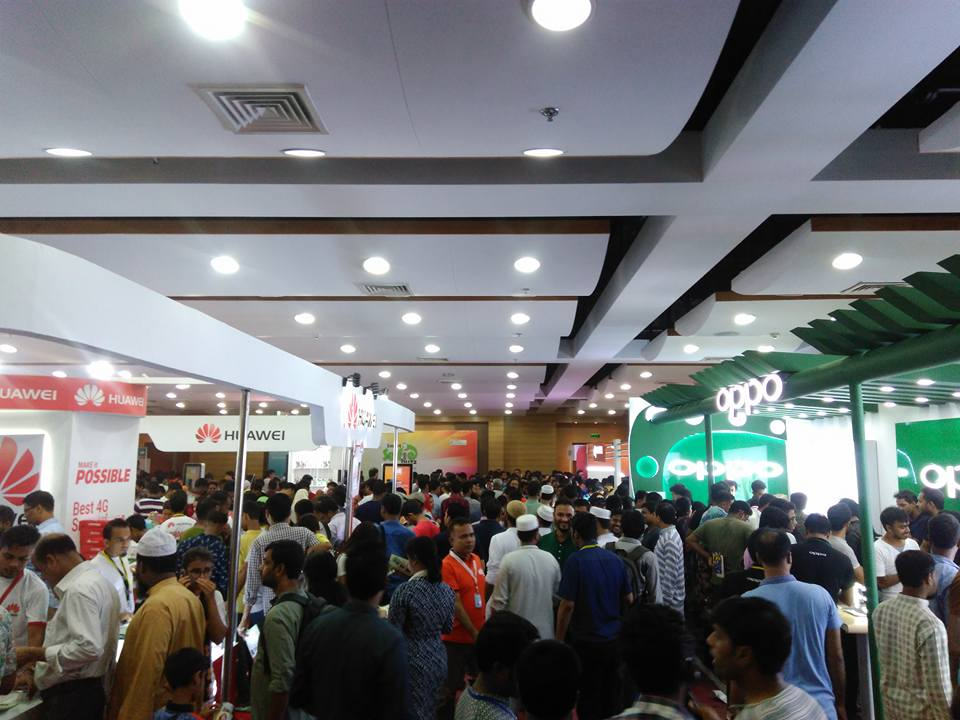 Bangabandhu-International-Conference-Center-people-techshohor