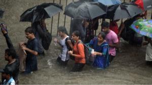 mumbai-rain-techshohor