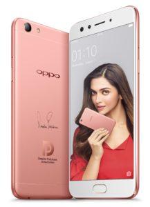 Deepika-Padukone-Edition-Pictures-techshohor
