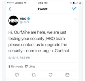 HBO-hacking-techshohor