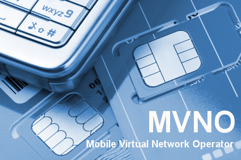 MVNO-Mobile-Virtual-Network-Operator-techshohor