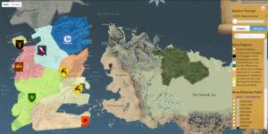 Quartermaester-map-techshohor