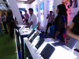 Smartphone-Tab-Expo-techshohor