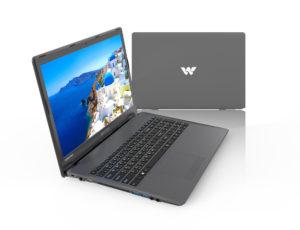 Walton-Laptop-techshohor