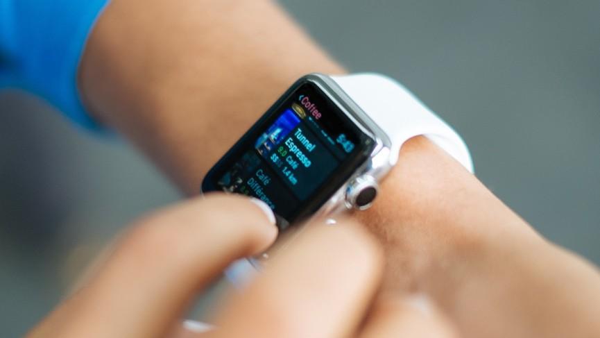 apple-watch-series-3-techshohor