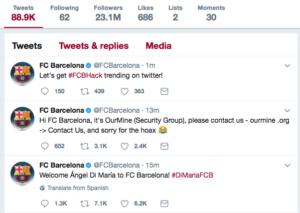 barcelona-twitter-hack-techshohor
