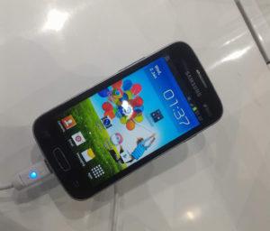 cheap-smartphone-techshohor