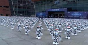 dobi-robot-techshohor