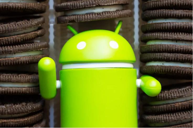 o-Android-techshohor