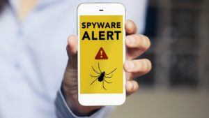 spyware-alert-on-phone-techshohor