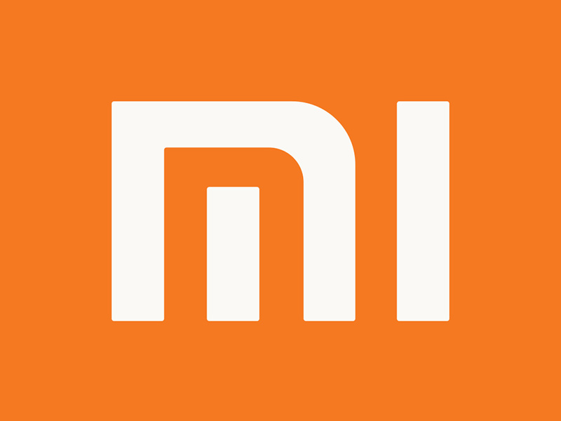 xiaomi_mi_logo_orange-techshohor