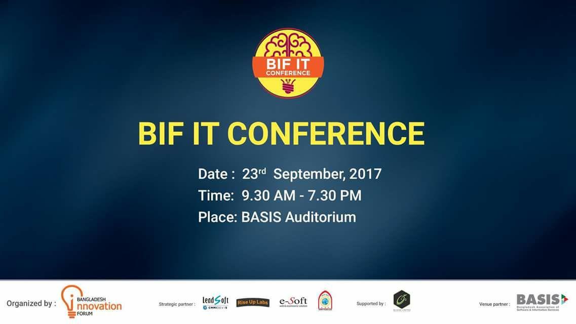 BIF-IT-techshohor