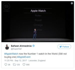 Apple-smartwatch-techshohor