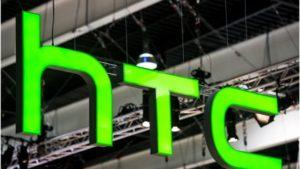 HTC-Goolgle-techshohor