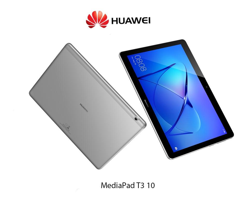 Huawei-T3-10-Techshohor