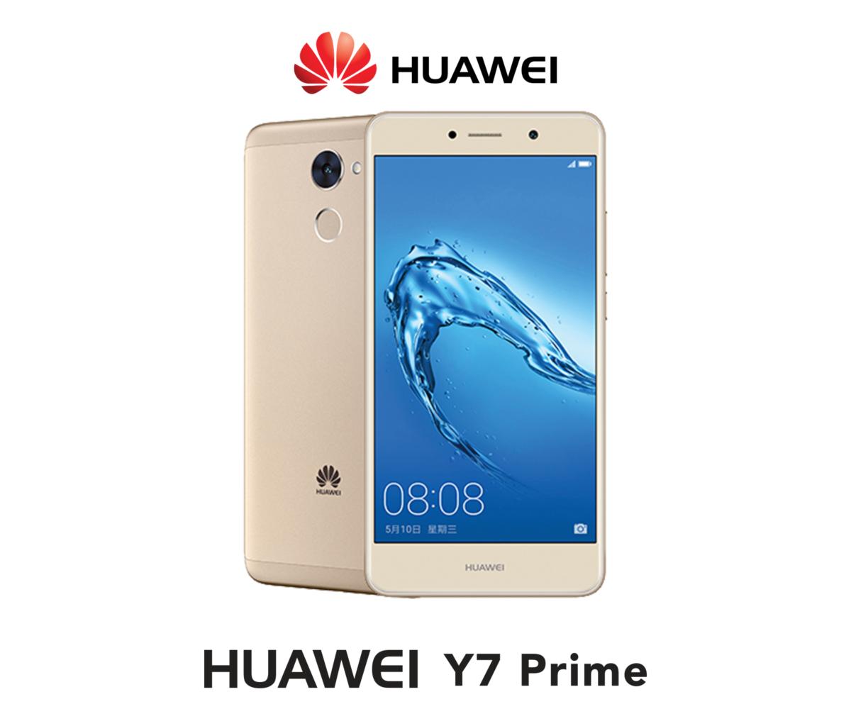 Huawei-Y7-Prime-techshohor