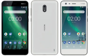 Nokia-2-techshohor