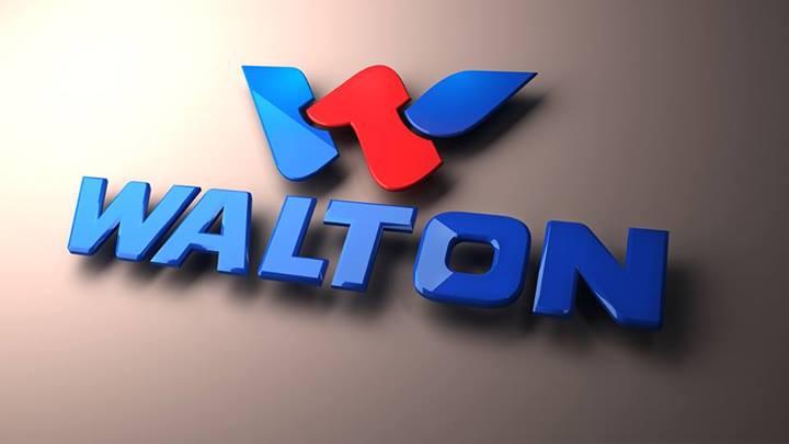 Walton-techshohor