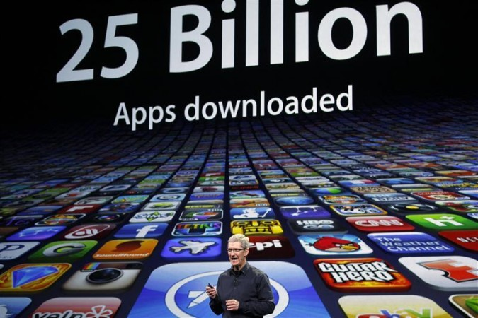apple-app-store-techshohor