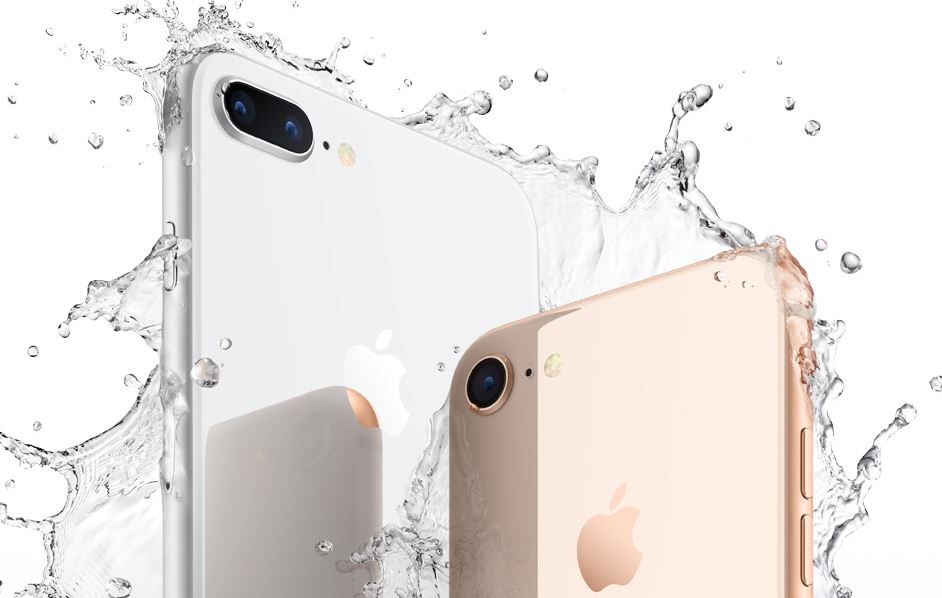 apple-iphone8-plus-techshohor