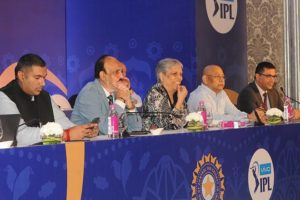 bcci-ipl-auction-techshohor