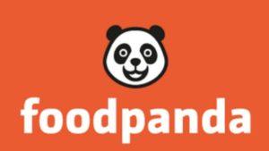 foodpanda-techshohor