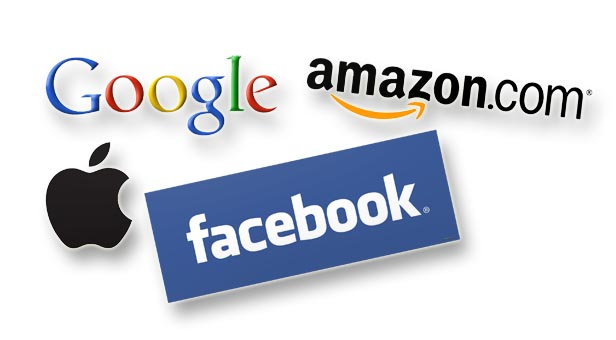 google-facebook-appe-amazon-Techshohor