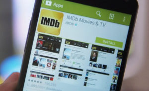 imdb-android-techshohor