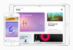 ios-11-app-store-techshohor