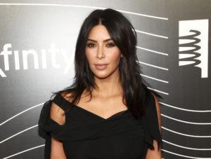 kim-kardashian-techshohor