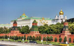 moscow-kremlin-techshohor