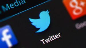 twitter-lite-techshohor