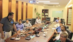 A2I-BASIS-Meeting-techshohor