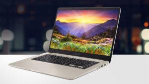 ASUS-VivoBook-S-techshohor