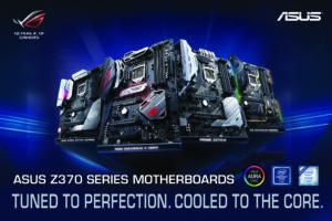 Asus-Z370-techshohor